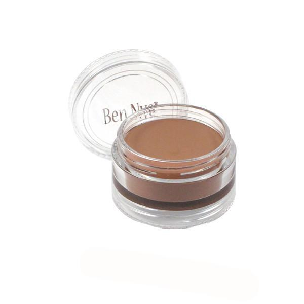 Ben Nye Neutralizers and Concealers - FS-3 (Olive Beard Cover) | Camera Ready Cosmetics - 8