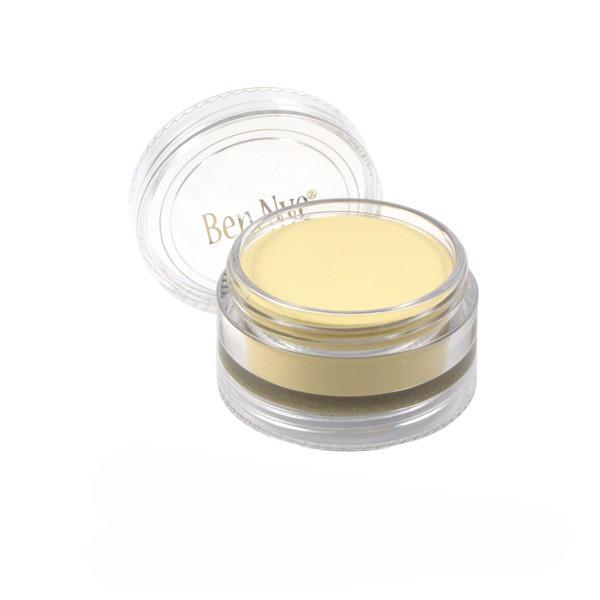 Ben Nye Neutralizers and Concealers - HY-1 (Yellow Highlight) | Camera Ready Cosmetics - 10