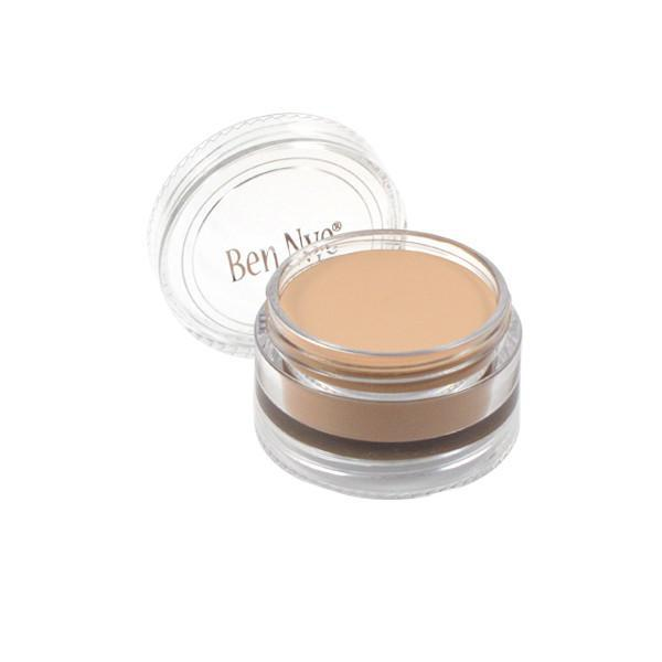 Ben Nye Neutralizers and Concealers - NB-1 | Camera Ready Cosmetics - 16