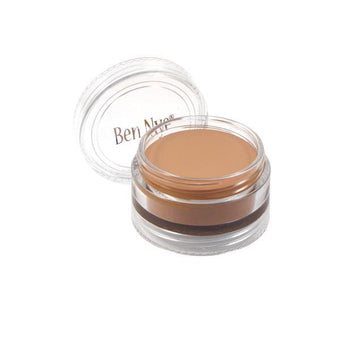 Ben Nye Neutralizers and Concealers  | Camera Ready Cosmetics