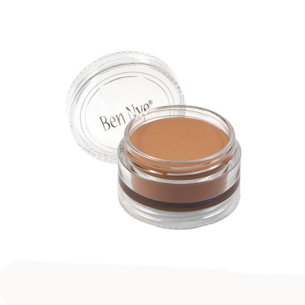 Ben Nye Neutralizers and Concealers - NT-4 (Tattoo Cover No. 4) | Camera Ready Cosmetics - 19
