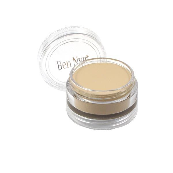 Ben Nye Neutralizers and Concealers - NR-2 | Camera Ready Cosmetics - 21