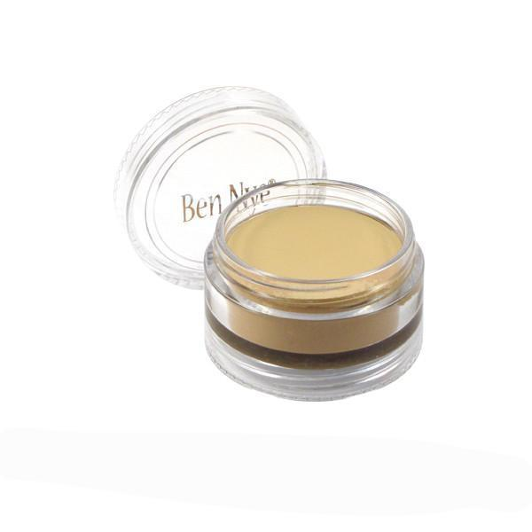 Ben Nye Neutralizers and Concealers - MY-11 (Medium) | Camera Ready Cosmetics - 15