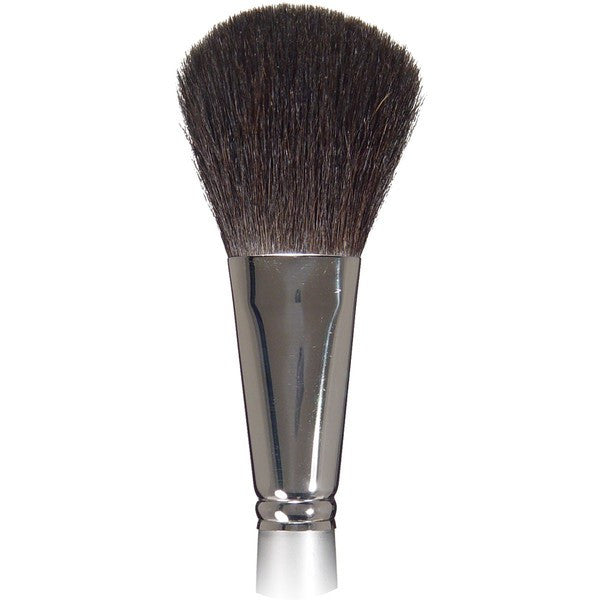"Cinema Secrets ""O"" Series Brush (LIMITED AVAILABILITY) - Big ""O"" 