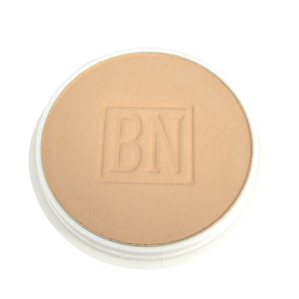 Ben Nye Color Cake Foundation -  | Camera Ready Cosmetics - 1