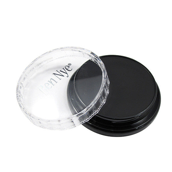 Ben Nye Creme Color -  | Camera Ready Cosmetics - 1