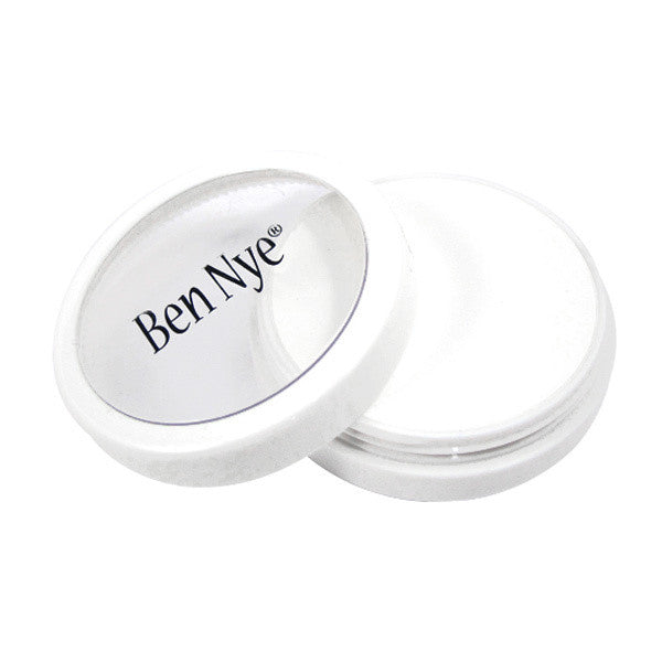 Ben Nye Creme Foundation -  | Camera Ready Cosmetics - 1