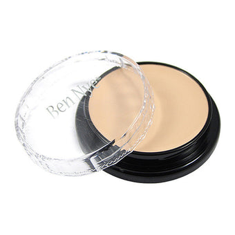 Ben Nye Creme Highlight -  | Camera Ready Cosmetics - 1