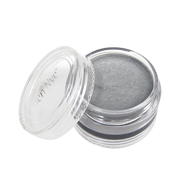Ben Nye Fireworks Creme Colors -  | Camera Ready Cosmetics - 1