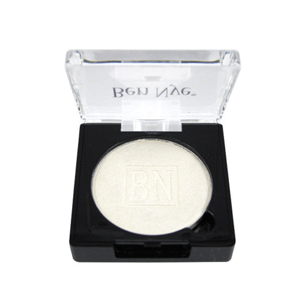 Ben Nye Lumiere Grand Colour Pressed Eye Shadow -  | Camera Ready Cosmetics - 1