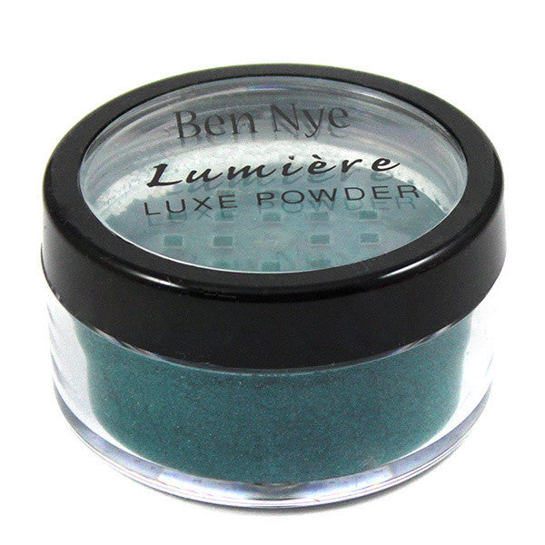 Ben Nye Luxe Powder -  | Camera Ready Cosmetics - 1