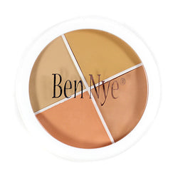 alt Ben Nye Special Color Wheel