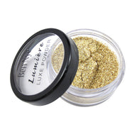 Ben Nye Lumiere Luxe Sparkle Powder -   - 5
