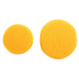 Ben Nye Hydra Sponge -  | Camera Ready Cosmetics - 1