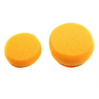 Ben Nye Hydra Sponge -  | Camera Ready Cosmetics - 3