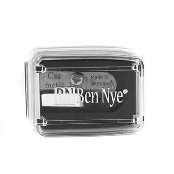 Ben Nye Pencil Sharpeners -  | Camera Ready Cosmetics - 6