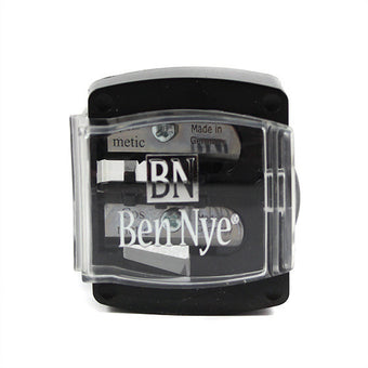 Ben Nye Pencil Sharpeners -  | Camera Ready Cosmetics - 5
