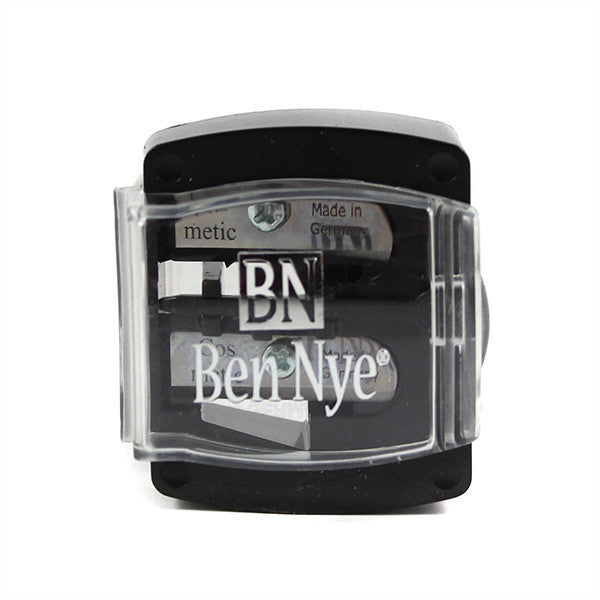alt Ben Nye Pencil Sharpeners
