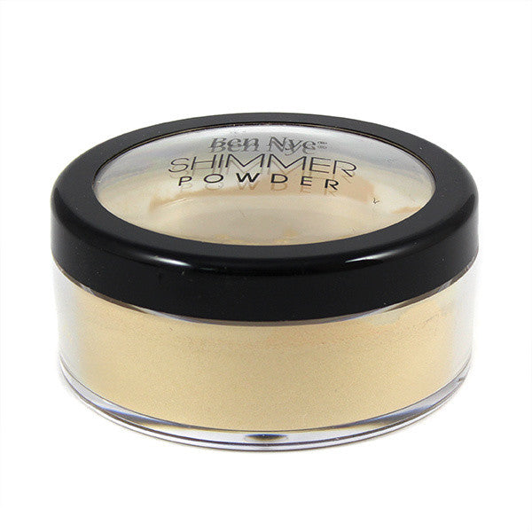 Ben Nye Sensational Shimmer Powder -  | Camera Ready Cosmetics - 1
