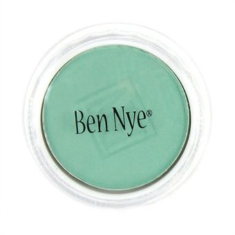 Ben Nye MagiCake Aqua Paint -  | Camera Ready Cosmetics - 1