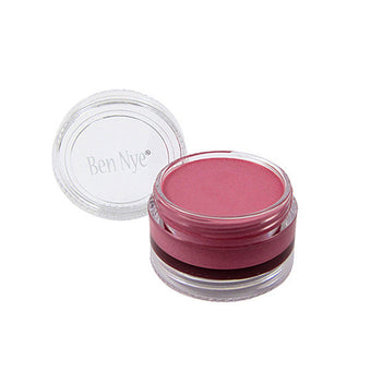 Ben Nye Lip Gloss -  | Camera Ready Cosmetics - 1