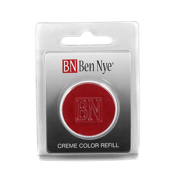 Ben Nye Creme Color REFILL -  | Camera Ready Cosmetics - 1