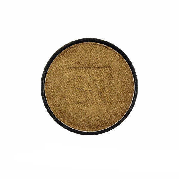 Ben Nye Lumiere Grand Color REFILL - Bronze (RL-5) | Camera Ready Cosmetics - 6