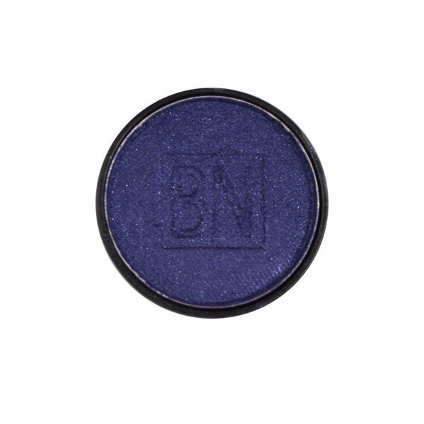 Ben Nye Lumiere Grand Color REFILL - Royal Purple (RL-13) | Camera Ready Cosmetics - 19