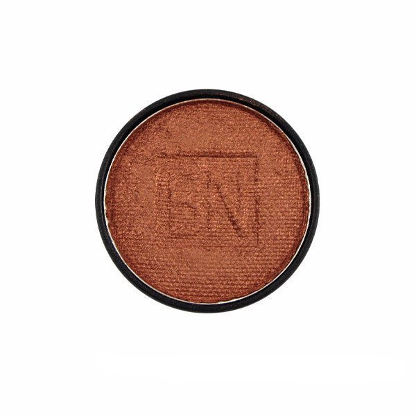Ben Nye Lumiere Grand Color REFILL - Indian Copper (RL-21) | Camera Ready Cosmetics - 14