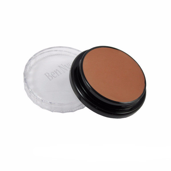 Ben Nye Creme Rouge - Natural (CR-35) | Camera Ready Cosmetics - 9