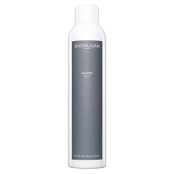 alt Sachajuan Hairspray Strong Control 300ml