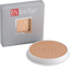 Ben Nye Color Cake Foundation -  | Camera Ready Cosmetics - 3