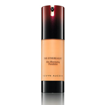 alt Kevyn Aucoin - The Etherealist Skin Illuminating Foundation Medium EF 10