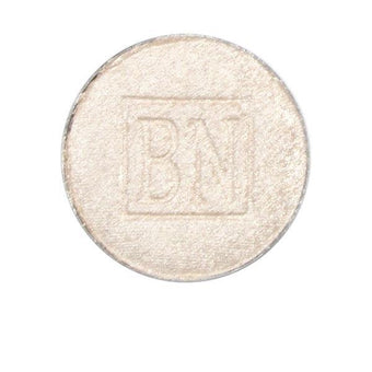 Ben Nye Pearl Sheen Eye Accents REFILL - Moonlight (PSR-301) | Camera Ready Cosmetics - 15