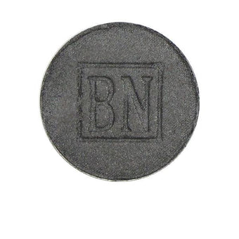 Ben Nye Pearl Sheen Eye Accents REFILL - Charcoal (PSR-21) | Camera Ready Cosmetics - 4