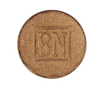 Ben Nye Pearl Sheen Eye Accents REFILL - Bronze (PSR-18) | Camera Ready Cosmetics - 2
