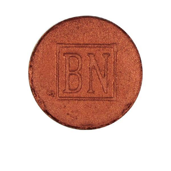 Ben Nye Pearl Sheen Eye Accents REFILL - Copper (PSR-14) | Camera Ready Cosmetics - 6