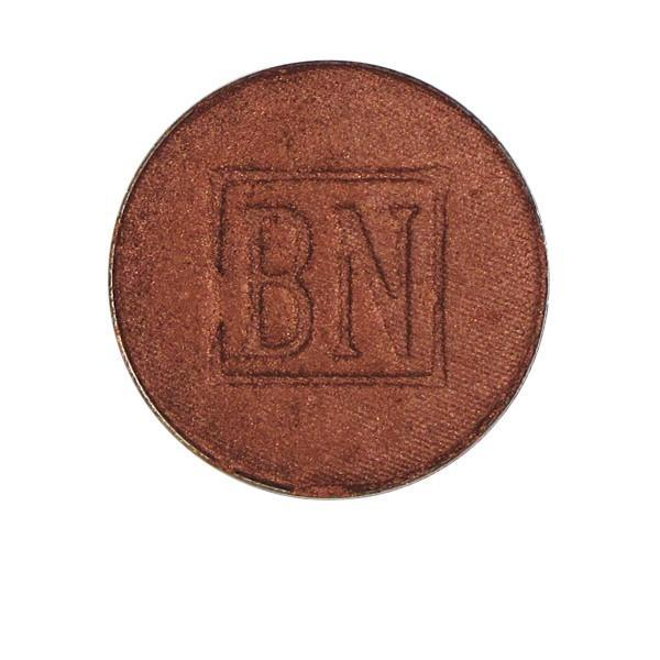 Ben Nye Pearl Sheen Eye Accents REFILL - Walnut (PSR-13) | Camera Ready Cosmetics - 29