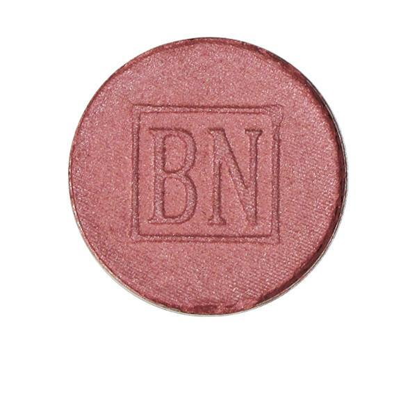 Ben Nye Pearl Sheen Eye Accents REFILL - Rose (PSR-9) | Camera Ready Cosmetics - 18