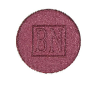 Ben Nye Pearl Sheen Eye Accents REFILL - Naughty Berry (PSR-325) | Camera Ready Cosmetics - 16