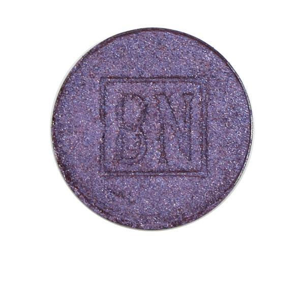 Ben Nye Pearl Sheen Eye Accents REFILL - Lilac Fizz (PSR-330) | Camera Ready Cosmetics - 13