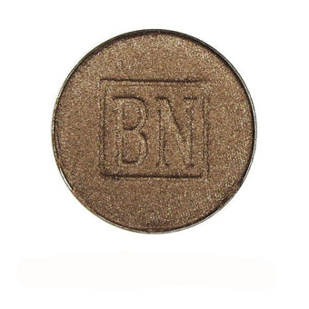 Ben Nye Pearl Sheen Eye Accents REFILL - Umber Glow (PSR-312) | Camera Ready Cosmetics - 28