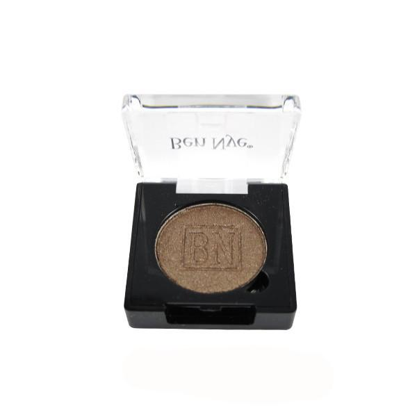 Ben Nye Pearl Sheen Eye Accent Shadow - Umber Glow (PS-312) | Camera Ready Cosmetics - 26