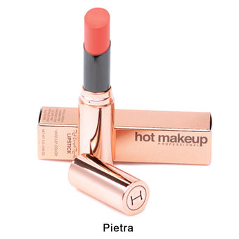 Hot Makeup Red Carpet Ready Lipstick (Limited Availability) - Pietra | Camera Ready Cosmetics - 16