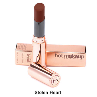 Hot Makeup Red Carpet Ready Lipstick (Limited Availability) - Stolen Heart | Camera Ready Cosmetics - 18