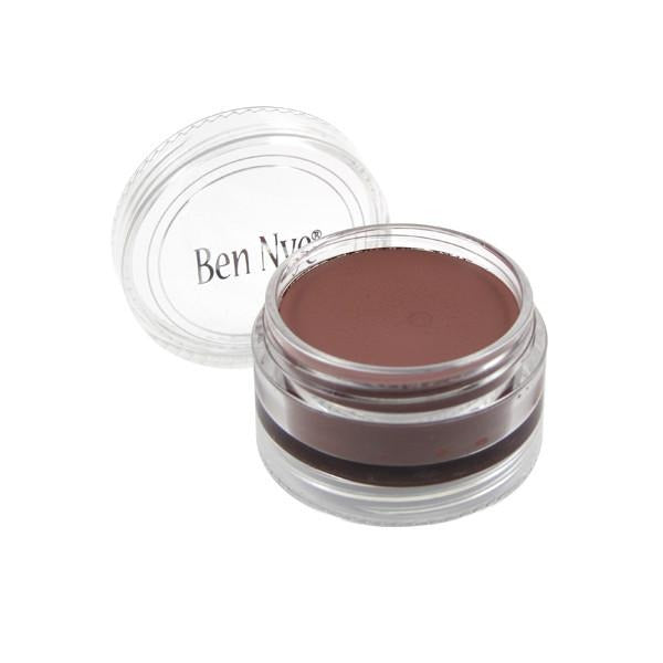 Ben Nye Ultimate FX Creme Color - Character Shadow (FX-192) | Camera Ready Cosmetics - 12