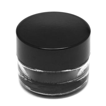 alt Camera Ready Gel Eye Liner