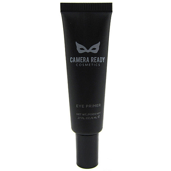 Camera Ready Eye Primer -  | Camera Ready Cosmetics