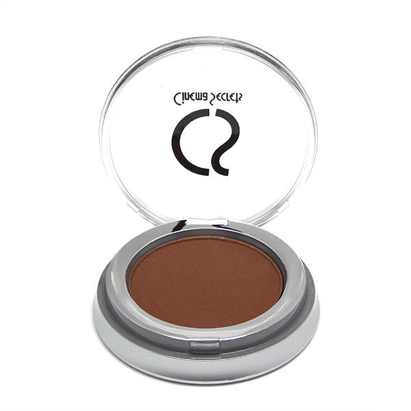 Cinema Secrets Eye Shadow -  | Camera Ready Cosmetics - 1