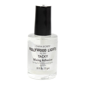 alt Cinema Secrets Tacky Liquid Mixing Adhesive 0.33 oz